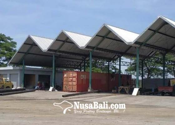Nusabali.com - tps-di-terminal-mengwi-belum-siap-beroperasi