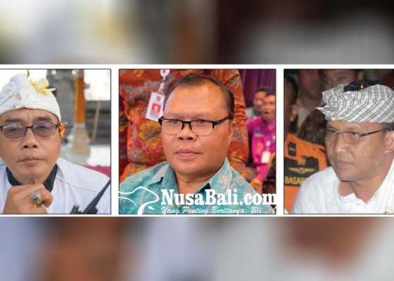 Nusabali.com - basma-terpilih-jadi-kadis-sosial-karangasem