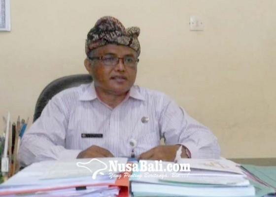 Nusabali.com - petani-bangli-kekurangan-16-ton-pupuk-npk