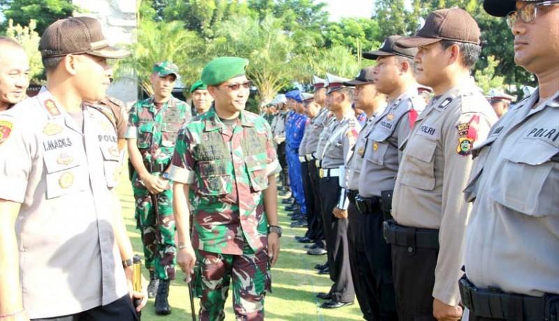 www.nusabali.com-170-personel-polres-buleleng-siap-kawal-nataru