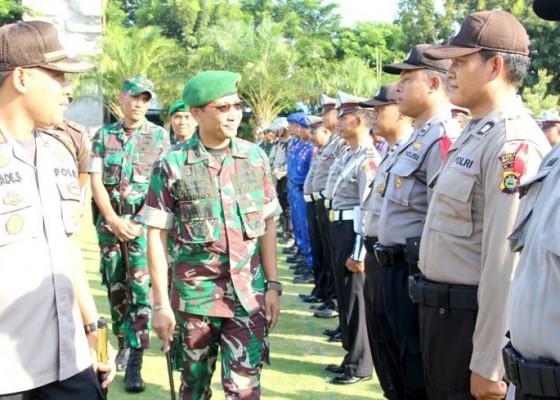 Nusabali.com - 170-personel-polres-buleleng-siap-kawal-nataru