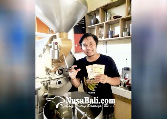 Nusabali.com - inovasi-produk-kemasan-kopi-drip-sasar-akomodasi