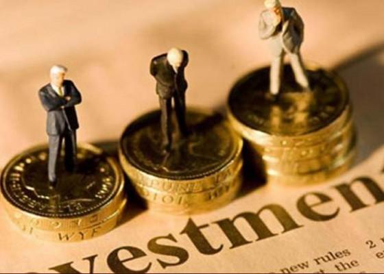 Nusabali.com - investor-dapat-perlindungan-hukum