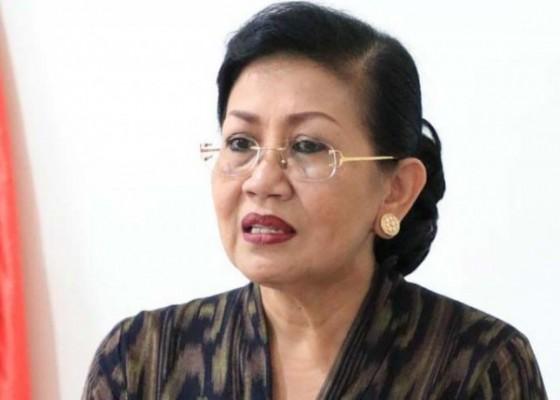 Nusabali.com - putri-suastini-koster-jadi-tumpuan-gerakan-kesehatan-reproduksi
