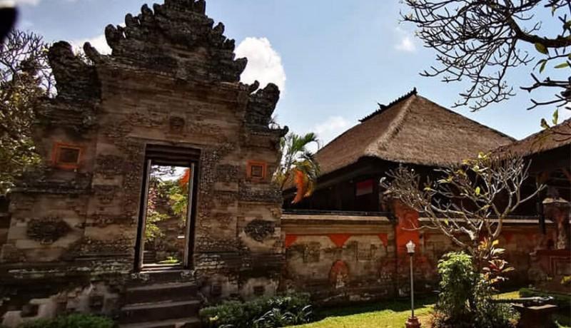 www.nusabali.com-ribuan-koleksi-museum-bali-didigitalisasi
