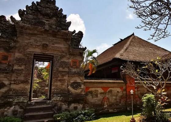 Nusabali.com - ribuan-koleksi-museum-bali-didigitalisasi