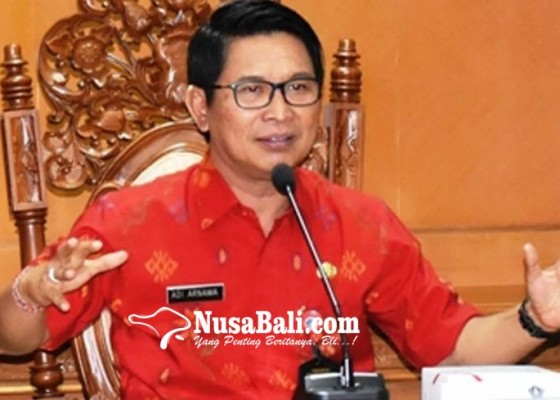 Nusabali.com - non-pdip-lobi-adi-arnawa-buat-lawan-giri-prasta