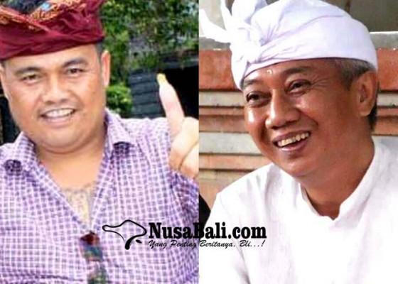 Nusabali.com - subrata-kutha-parwata-setor-formulir-hari-ini
