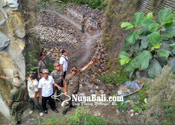 Nusabali.com - satpol-pp-balik-dengan-tangan-hampa
