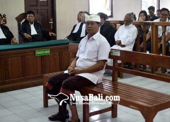 Nusabali.com - sudikerta-diganjar-12-tahun