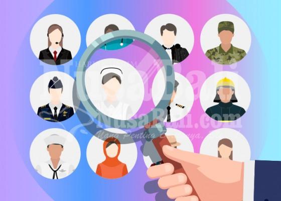 Nusabali.com - rekrutmen-tenaga-kontrak-satu-pintu