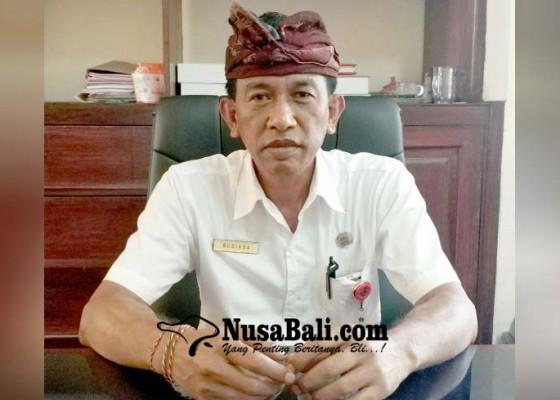 Nusabali.com - ratusan-pelamar-cpns-ajukan-sanggahan