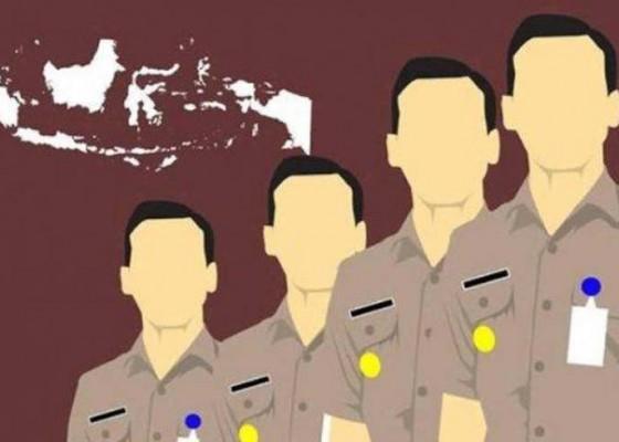Nusabali.com - ratusan-pelamar-cpns-gagal-buleleng-ajukan-keberatan