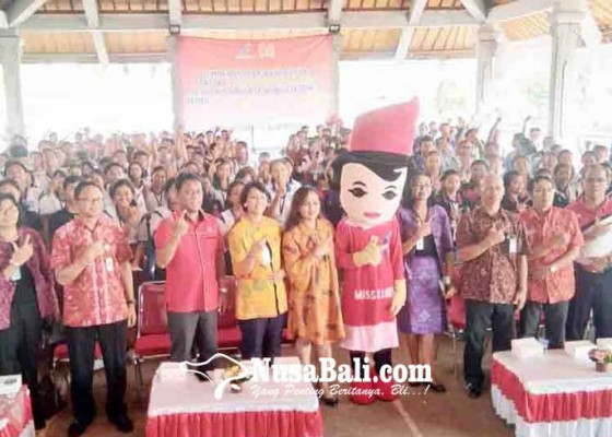 Nusabali.com - penjualan-kosmetik-online-abal-abal-mencemaskan
