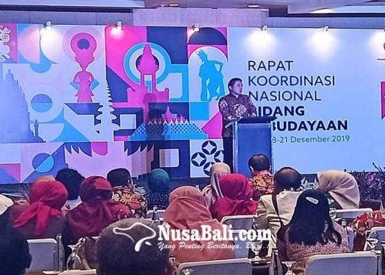 Nusabali.com - kemendikbud-harap-daerah-lain-adopsi-pesta-kesenian-bali