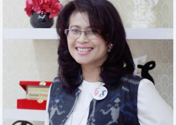 Nusabali.com - gts-institute-bali-masuk-10-besar
