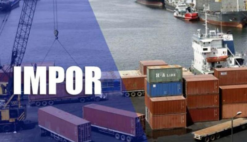 www.nusabali.com-bea-cukai-perketat-serbuan-barang-impor-ilegal