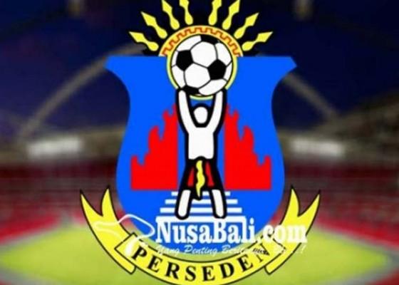 Nusabali.com - perseden-targetkan-liga-2-2020