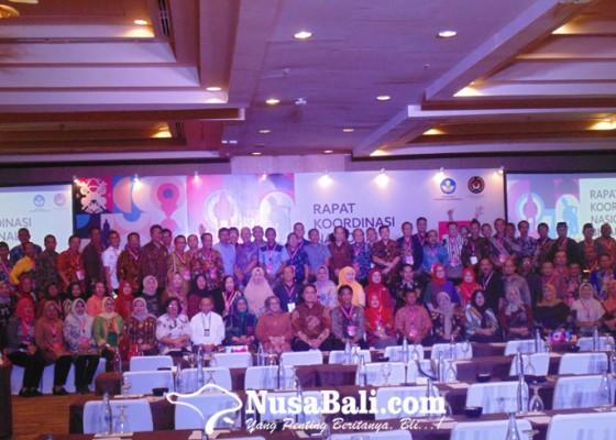 Nusabali.com - bali-dijadikan-role-model-pembangunan-budaya-daerah-lain