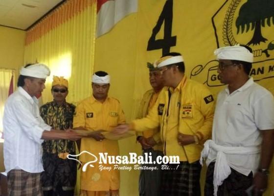 Nusabali.com - subrata-kutha-parwata-daftar-satu-paket