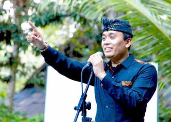 Nusabali.com - kebudayaan-dikucilkan-persatuan-bangsa-bisa-terbelah