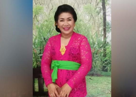 Nusabali.com - kaum-ibu-adalah-garda-terdepan-pencegah-penyalahgunaan-narkoba