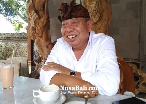 Nusabali.com - pssi-bali-puji-manajemen-tim-bali-united