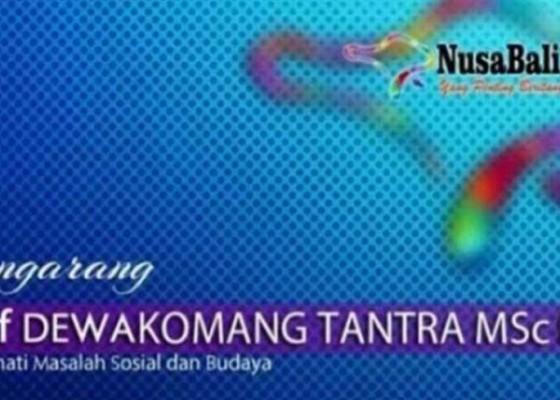 Nusabali.com - asyik-bermain-games-kapan-dan-di-mana-saja
