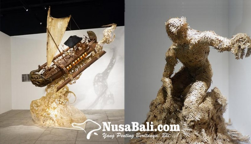 www.nusabali.com-art-bali-2019-hadirkan-program-edukasi