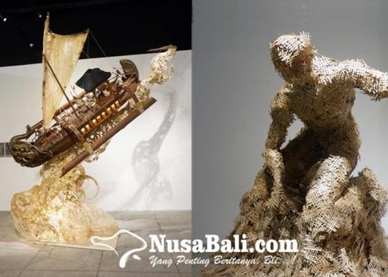Nusabali.com - art-bali-2019-hadirkan-program-edukasi