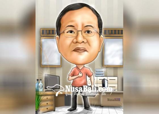 Nusabali.com - pemajuan-desa-adat-rentan-berbuah-jebakan