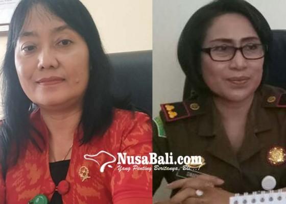 Nusabali.com - jadi-srikandi-pendekar-hukum-tidak-lupakan-peran-sebagai-ibu-istri