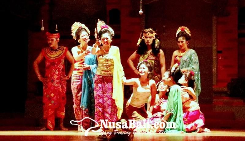 www.nusabali.com-getih-pamor-lakon-perebutan-simbol-kuasa-dan-wanita