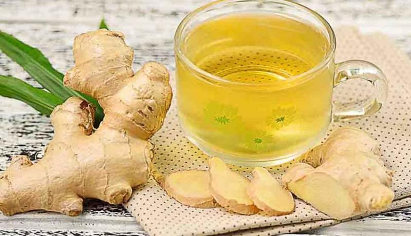 www.nusabali.com-kesehatan-jahe-membantu-membakar-kalori-tubuh