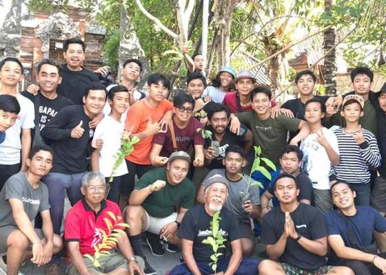 Nusabali.com - komunitas-g5000-stop-nyampah