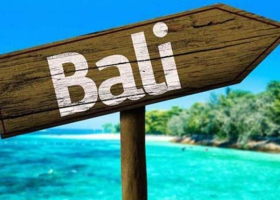Nusabali.com - standar-penyelenggaraan-kepariwisataan-dibahas-bersama-phdi-unhi-dan-ihdn