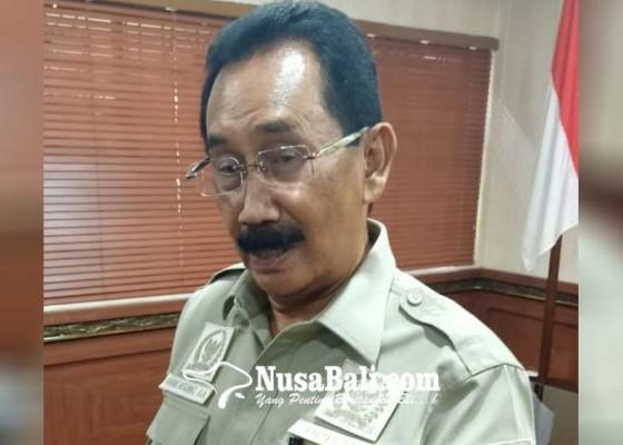 Nusabali.com - un-dihapus-dinas-pendidikan-se-bali-usulkan-ujian-lokal