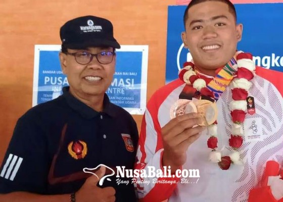 Nusabali.com - koni-karangasem-proteksi-agastya