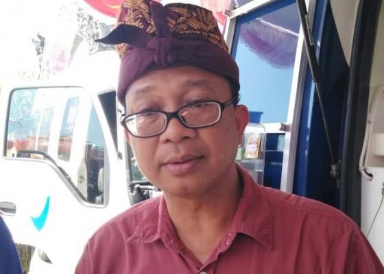 Nusabali.com - ada-izin-palsu-loka-pom-buleleng-perketat-pengawasan