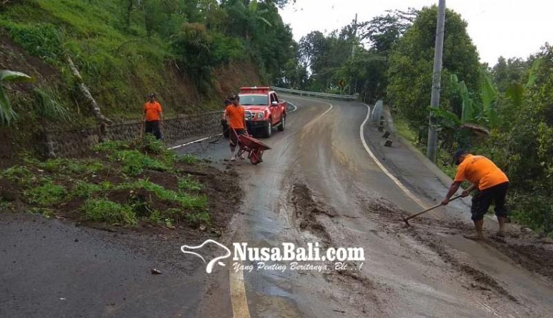 www.nusabali.com-bpbd-buleleng-petakan-daerah-rawan-bencana