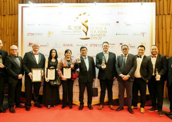 Nusabali.com - golden-tulip-indonesia-menangkan-penghargaan-itta-20192020