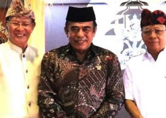 Nusabali.com - prof-wita-kembali-pimpin-mgpssr