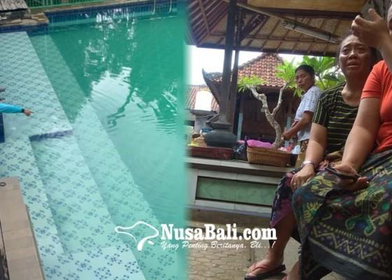 Nusabali.com - kolam-renang-carat-kubutambahan-makan-korban