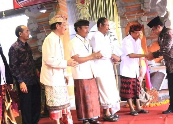 Nusabali.com - menteri-agama-buka-mahasabha-mgpssr