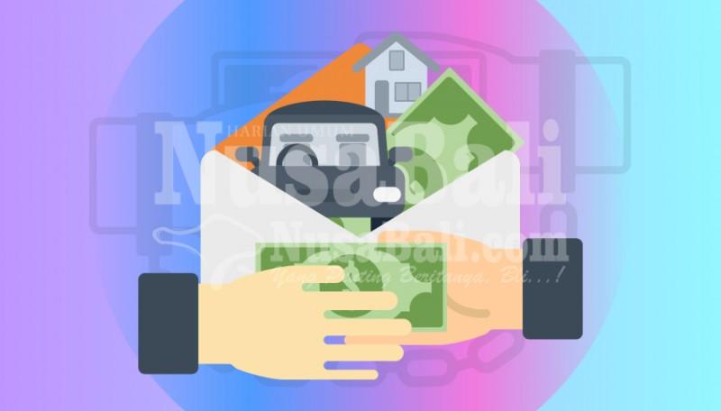 www.nusabali.com-gelapkan-uang-dagangan-karyawan-dipolisikan