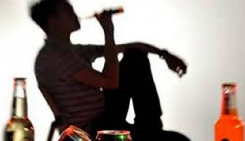 www.nusabali.com-dua-pemuda-tasikmalaya-tewas