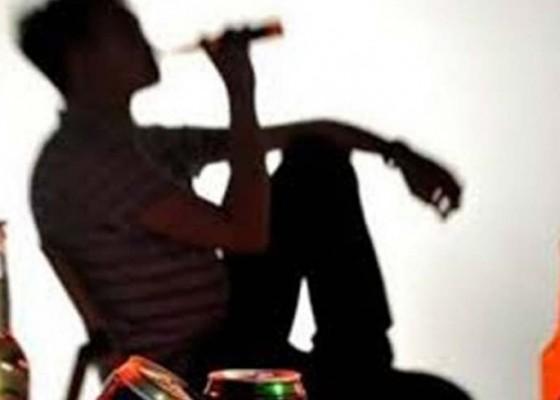 Nusabali.com - dua-pemuda-tasikmalaya-tewas