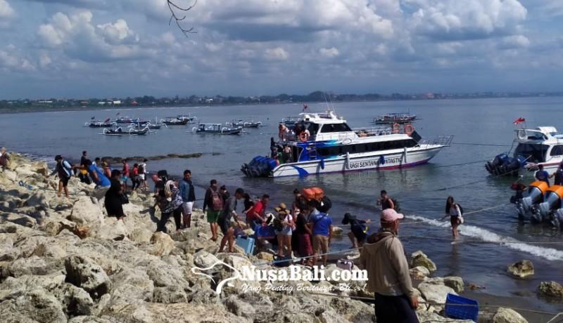 www.nusabali.com-nataru-aktivitas-penyeberangan-dari-sanur-meningkat