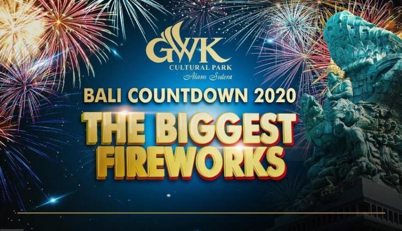 www.nusabali.com-sambut-tahun-baru-2020-gwk-gelar-festival-kembang-api-terbesar