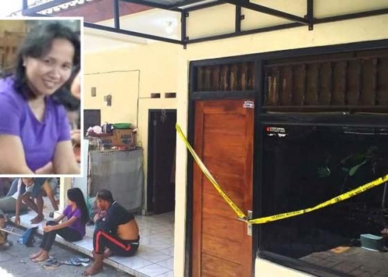 Nusabali.com - istri-dibunuh-suami-di-kos
